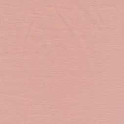 Jersey økotex bomuld/lycra, pudder-rosa-20