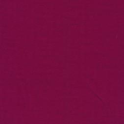 Jersey økotex bomuld/lycra, mørk pink-20