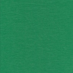 Jersey cowboy-look grov i grøn-20