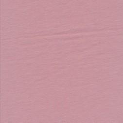 Jersey cowboy-look grov i lys gammel rosa-20