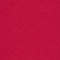 Jersey cowboy-look grov i rød-20