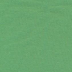 Jersey økotex bomuld/lycra i støvet grøn-20
