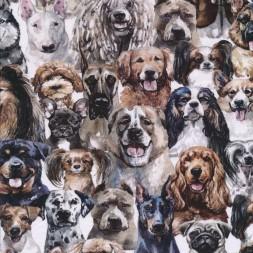 Bomuldlycrakotexmdigitalttrykihvidmedhunde-20