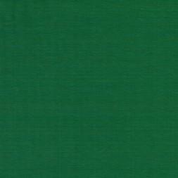 Jersey økotex bomuld lycra, græsgrøn-20