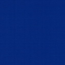 Jersey økotex bomuld lycra, kobolt blå-20
