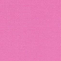 Jersey økotex bomuld/lycra, lyserød-20