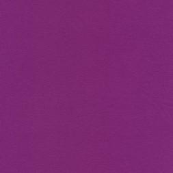 Jersey økotex bomuld/lycra, cerisse-20
