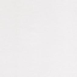 Jersey økotex bomuld lycra, off-white-20