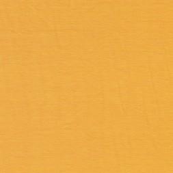 Jersey økotex bomuld/lycra, gul-20