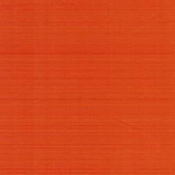 Jersey økotex bomuld/lycra, orange-20