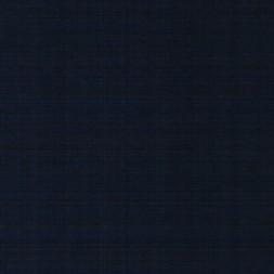 Jersey økotex bomuld/lycra, marine-20