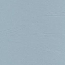 Jersey økotex bomuld/lycra, babylyseblå-20