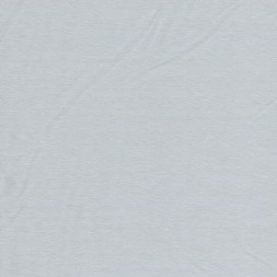 Jersey økotex bomuld/lycra, lys lysegrå-20