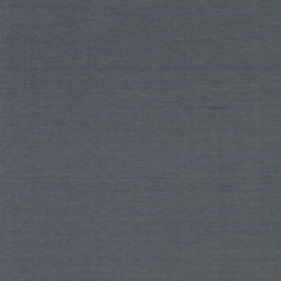 Jersey økotex bomuld/lycra, mørk grå-20