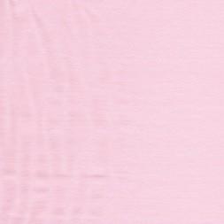 Jersey økotex bomuld/lycra, babylyserød-20