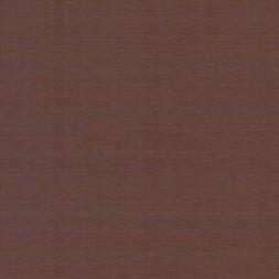 Jersey økotex bomuld/lycra, pudder-brun-20