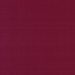 Jersey økotex bomuld/lycra, hindbærrød-20