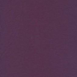 Jersey økotex bomuld/lycra, lilla-lyng-20