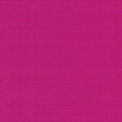 Jersey økotex bomuld/lycra, pink-20