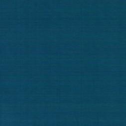 Jersey økotex bomuld/lycra, støvet petrol-blå-20