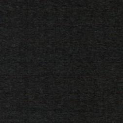 Jersey økotex bomuld/lycra, koksgrå meleret-20