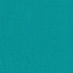 Jersey økotex bomuld-lycra, irgrøn-20