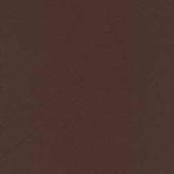 Jersey økotex bomuld/lycra, chokoladebrun-20