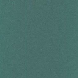 Jersey økotex bomuld/lycra, lys petrol-grøn-20