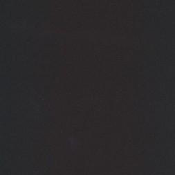 Rest Dansekjole badedragtstof, sort, 23 cm.-20