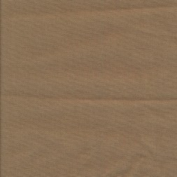 Kanvas100bomuldiHalvPanamalysbrun-20
