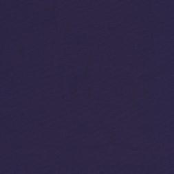 Kanvas 100% bomuld i Halv Panama, mørkelilla-20