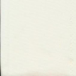 Rest Kanvas knækket hvid, 100 cm.-20