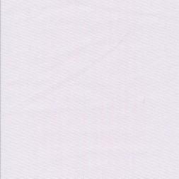 Kanvas 100% bomuld i Halv Panama, hvid-20
