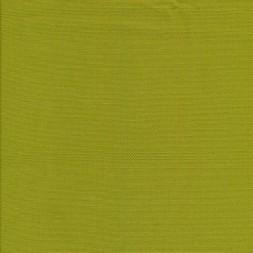 Kanvas 100% bomuld i Halv Panama, lys oliven-20