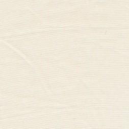Kanvas i offwhite-20