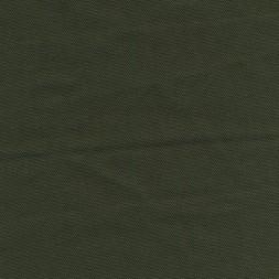 Kanvas i mørk army-20