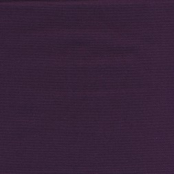 Kanvas i blomme-20