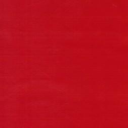 Rest Nappa rød, 50 cm.-20