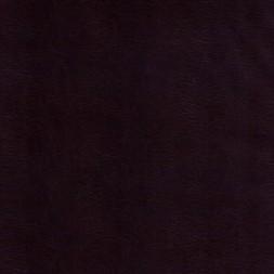 Imiteret brunt læder-20