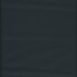Imiteret læder/nappa i sort-20