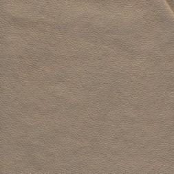 Imiteret blød læder/nappa i gl.guld-20