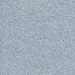 Imiteret blød læder/nappa i sølv-20