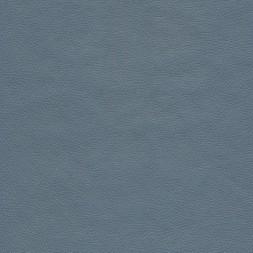 Imiteret blød læder/nappa i stålgrå-20
