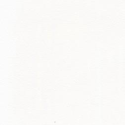 Imiteret læder/nappa i Hvid-20