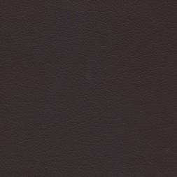 Imiteret læder/nappa i Mocca/mørkebrun-20