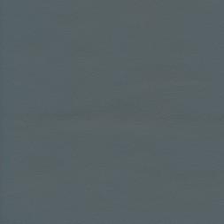 Imiteret læder/nappa i grå-20