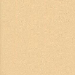 Imiteret læder/nappa i creme-20
