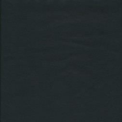 Tynd Imiteret læder/nappa med stræk i sort-20