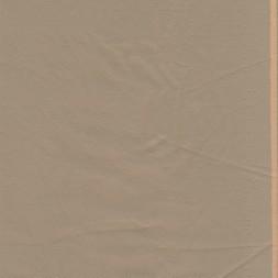Beige læder/nappa med stræk-20