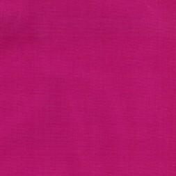 Liggestole stof ensfarvet pink-20